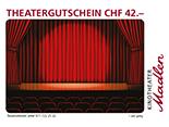 theatergutschein berlin